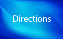 directions pic